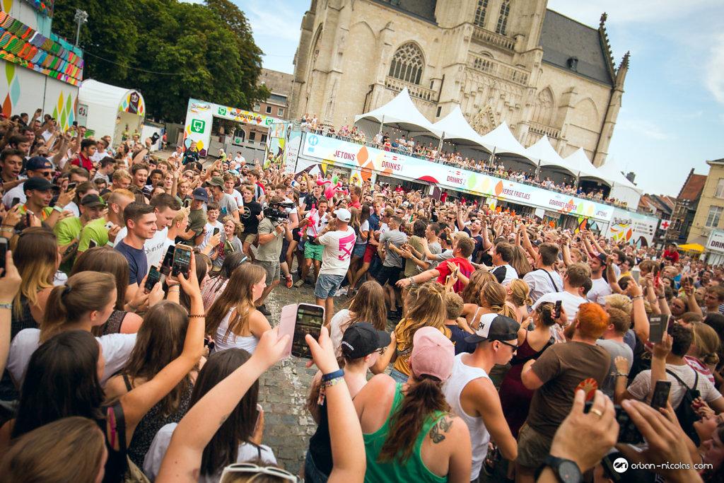 ONNO0224-Edit20182018-belgium-festivalorban-nicolascom.jpg