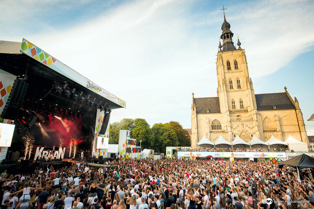 ONNO0231-2-Edit20182018-belgium-festivalorban-nicolascom.jpg