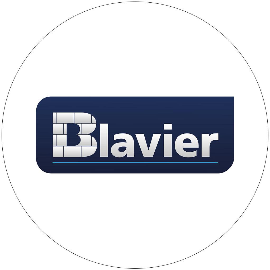 blavier.jpg