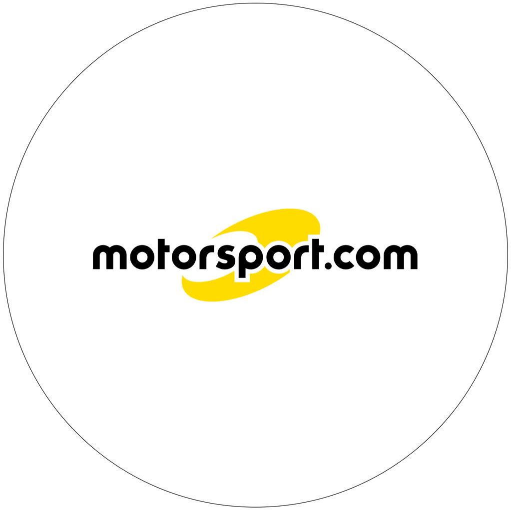 motorsportcom.jpg