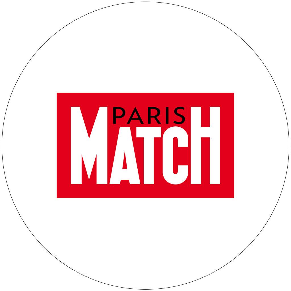 parismatch.jpg