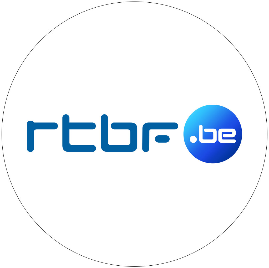 rtbf.jpg