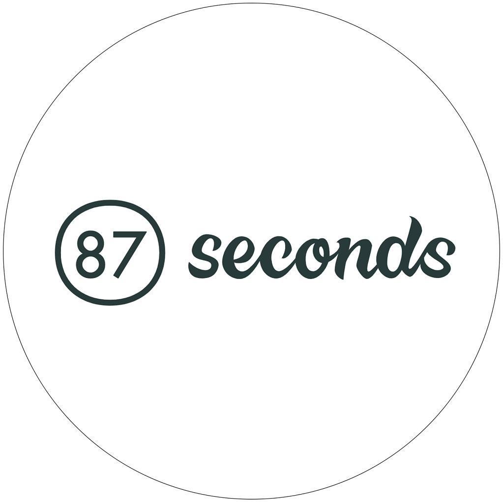 87seconds.jpg